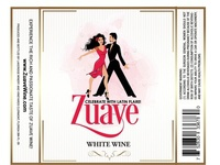 Wine Label&Logo