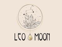 Leo Moon