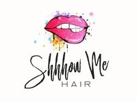 Shhhow Me