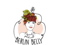 Berlin Belly