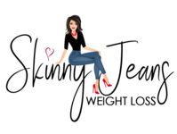 Skinny Jeans Weight Loss