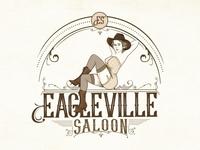 Eagleville Saloon