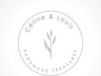 Céline & Louis