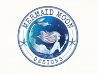 MERMAID BAY DESIGNS