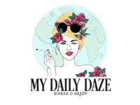 My Daily Daze