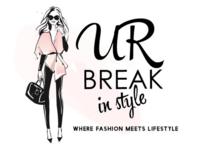 Ur break in style