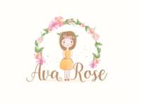 AvaRose