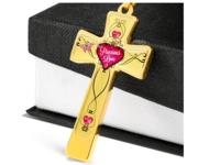 Logo for Jewellery