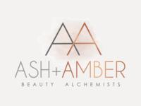 Simple logo desing