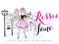 Event designer & decorator