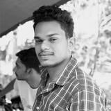 Anuvind