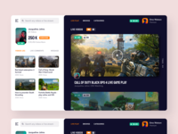 Game Play Live Website