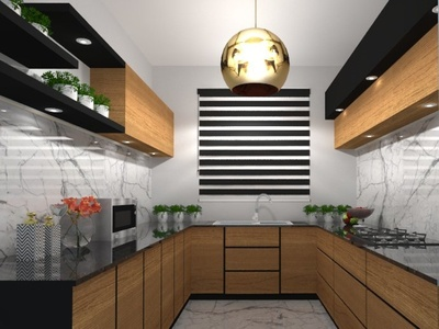 kitchen design textures interior design