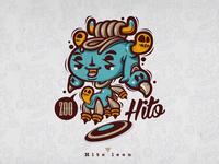 HitoZoo 002
