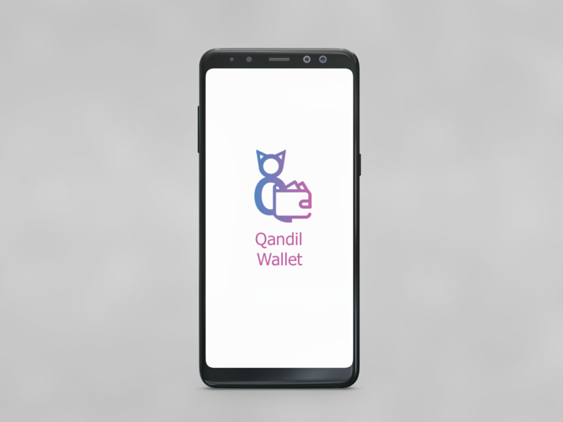 E-Wallet Logo ewallet skech photoshop uidesign logo