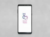 E-Wallet Logo