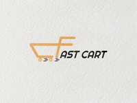 Fast Cart Logo