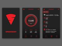 Speedtest App ( SpeedSmart )