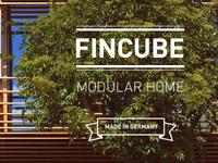 FinCube