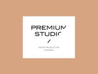 Premium Studio