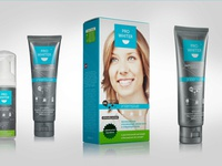 Prowhiter – toothpaste pack