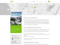 Finex v4 company