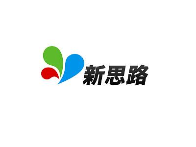NewThread Logo logo