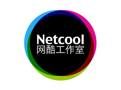 Netcool Logo logo