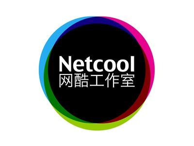 Netcool Logo