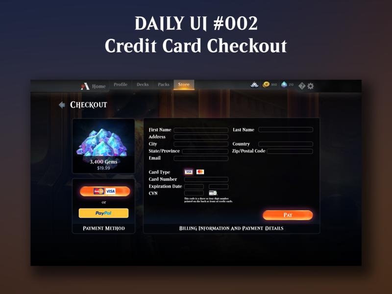 cvn credit card - Suzen rabionetassociats com