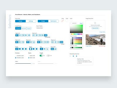 Design System design ux product design ui design system