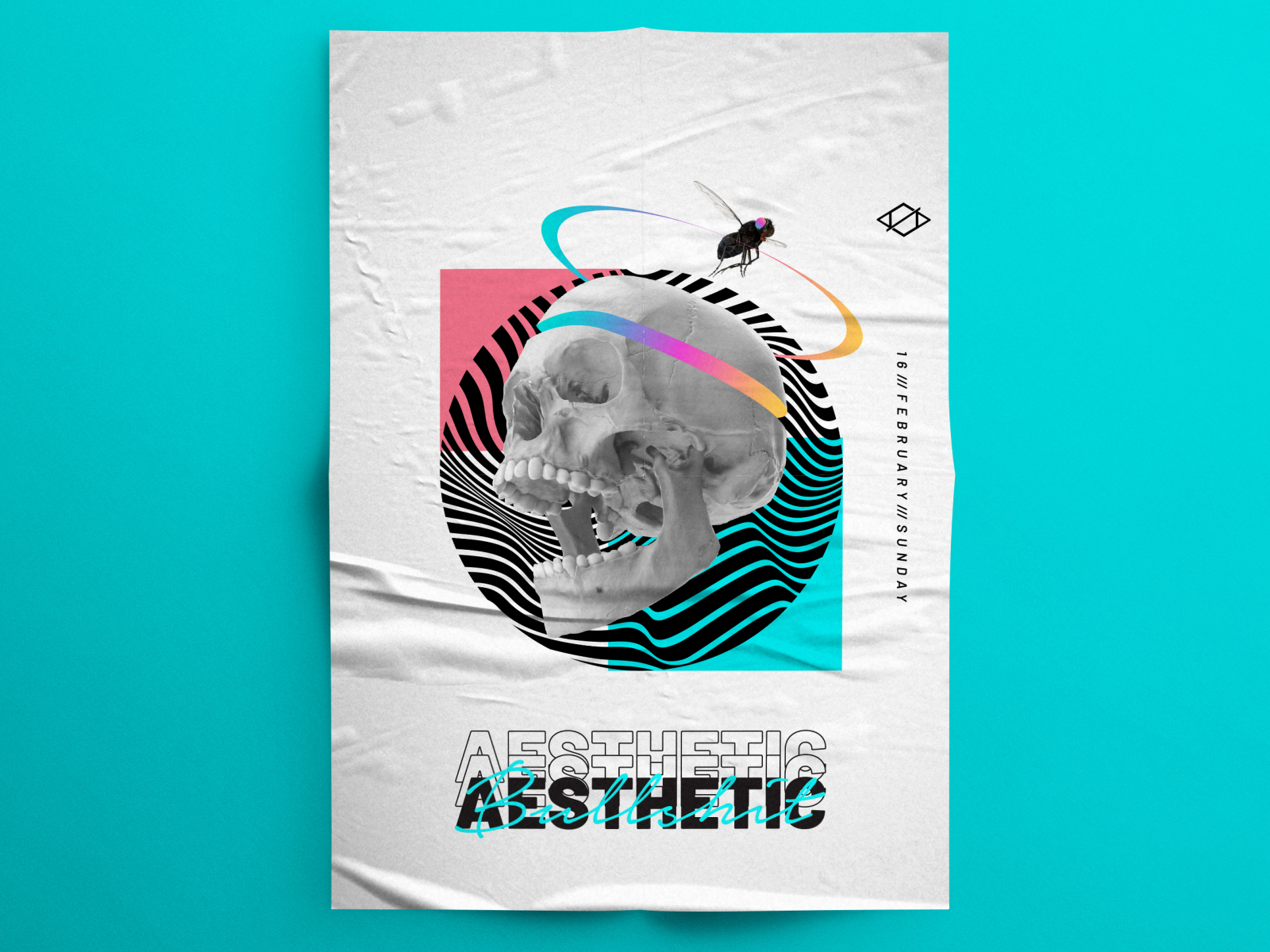 The Best Aesthetic Poster