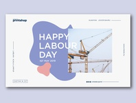 LABOUR DAY POST