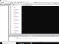 1 To 1000 Digit Write Using Loop In C Programming