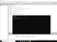 """Hard Loop"" C Programming Code or output"