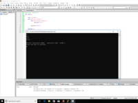 Nested Loop 2 C Programming Code Or Output