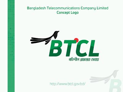 directory btcl bitcoin siti di prestito