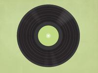 Vector Record