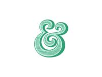 Ampersand #20