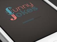 Loading Screen loading logo smile loader app ios iphone :)