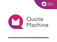 Quote Machine