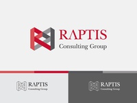 Raptis Consulting Group