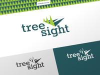 Treesight Brand