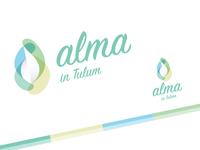 Alma in Tulum
