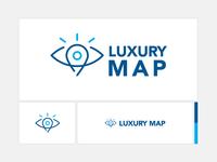 Luxury Map
