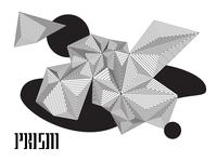 Prism 01