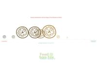 Sam Fox Food Satisfaction Data Visualization