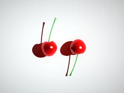69 Cherry ;)