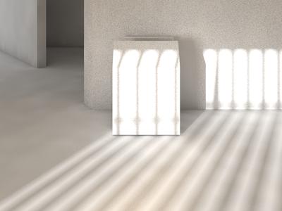 Minimal Light
