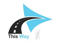 Daily Logo Challenge Day 5 - Driverless Car Logo